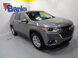 2019 New Chevrolet Traverse AWD 3LT At Banks Chevy Serving ... Cindy We Hope You Enjoy Your New 2012 Chevrolet Traverse Toyota Tundra With 22in Black Rhino Wheels Exclusively From The 2018 Adds More S And U To Suv Midsize Canada Used 2017 Lt Awd Truck For Sale 46609 New 2019 Ls Sport Utility In Depew D16t Joe Limited Crewmax Dealer Serving Nissan Frontier Pro City Mi Area Volkswagen Gmc 3 Gmc Acadia Redesign Gms Future Suvs Crossovers Lighttruck Based Heavy Sales Sault Ste Marie Vehicles For