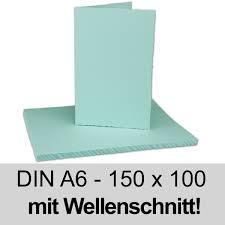 Einladungskarte 4Seiter DINlang Im Design Hochzeitsfeier In Den