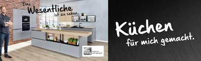 küchenplanung beratung alco möbel wohncenter für dresden