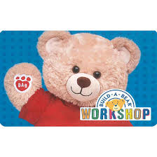 $25 Build-A-Bear Gift Card, 2 Pk. Sales Deals In Bakersfield Valley Plaza Free 15 Off Buildabear Workshop Coupon For Everyone Sign Up Now 4 X 25 Gift Ecards Get The That Smells Beary Good At Any Tots Buildabear Chaos How To Get Your Voucher After Failed Pay Christopher Banks Coupon Code Free Shipping Crazy 8 Printable 75 At Lane Bryant Or Online Via Promo Code Spend25lb Build A Bear Coupons In Store Printable 2019 Codes 5 Valid Today Updated 201812 Old Navy Cash Back And Active Junky Top 10 Punto Medio Noticias Birthday Party Your Age Furry Friend Is Back