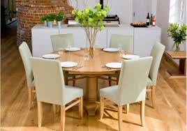 Standard Round Dining Room Table Dimensions by Dining Tables Wonderful Standard Dining Room Table Height Home
