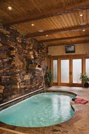 Best 25+ Hot Tub Room Ideas On Pinterest | Gazebo Lighting ... Best All Inclusive Resorts In Usa Storm Damage Rock Barn Country Club And Spa Rockbarntoday In Rock Barn Country Club Spa Conover Nc Fitness 25 Indoor Hot Tubs Ideas On Pinterest Hot Tub Patio 2358 Alameda Diablo Ca Marilee Headen Home The Worlds Hotels Every State Travel Leisure Little Apothecary The Granite Ranch At Creek Wy Dude Luxury Ranches Brush Homes For Sale Golf 28613 5 Luxurious Guest Ranches Even Urbanites Will Love Curbed