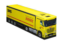 Truckbox Truck Promotional Gift Box Mercedes Benz Atego 4 X 2 Box Truck Manual Gearbox For Sale In Half Mercedesbenz 817 Price 2000 1996 Body Trucks Mascus Mercedesbenz 917 Service Closed Box Mercedes Actros 1835 Mega Space 11946cc 350 Bhp 16 Speed 18ton Box Removal Sold Macs Trucks Huddersfield West Yorkshire 2003 Freightliner M2 Single Axle By Arthur Trovei Used Atego1523l Year 2016 92339 2axle 2013 3d Model Store Delivery Actros 3axle 2002 Truck A Lp1113 At The Oldt Flickr Solutions