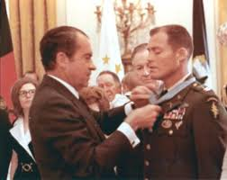 Most Decorated Soldier Vietnam by Highly Decorated Vietnam Hero Gets Final Honors Article The