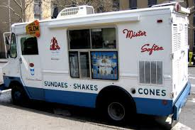 100 Ice Cream Truck Jingle Dont Blame The For Your Kids Tantrum The Way Some
