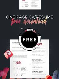98 Awesome Free Resume Templates For 2019 - Creativetacos Free Professional Clean Resume Illustrator Template Create Your In No Time Free Writing Services In Atlanta Ga Builder For 2019 Novorsum How To Create A Resume With Canva Bystep Tutorial Cv Maker Pdf Download Android 25 Top Onepage Templates Simple Use Format Make Perfect With This Insider Ptoshop Examples Online 6 Tools Help Revamp Pin On Free Need To Indeed