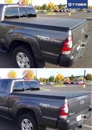 Amazon.com: Tyger Auto TG-BC3T1031 TRI-FOLD Truck Bed Tonneau Cover ... Topperezlift Turns Your Truck And Topper Into A Popup Camper Amazoncom Tyger Auto Tgbc1f9029 Roll Up Bed Tonneau Cover Truck Bed Cover Diy Hard Rod Storage In Pickup With Tonneau The Hull Dodge Ram Rails Black Beautiful Diy For Keeping Diy Homemade Ramboxkingquad Mods Complete Youtube Pickup Covers Inspirational Trucks Cpbndkellarteam Hard Best Resource Liner Bedliner Valve