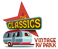The Classics Vintage RV Park