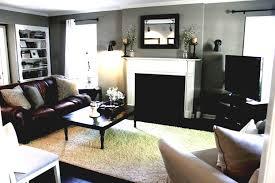 living room colour ideas grey color schemes sofa best light