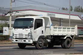 Private Isuzu Dump Truck. - License For £12.40 On Picfair Truck Lince Archives Industry Traing Qld To Kill 1989 Bond Does A Wheelie On Truck Youtube Multi Combination Mc At Foresite Hr Alaide Looking For A Heavy Ridged Driving School Fileillinois B License Platejpg Wikimedia Commons Driver Nsw Dhaka Bangladesh August 2017 Local Traffic Police Asking In Day Starting From 5th Wheel Caravan With Man All Car Lince In Hartlepool Courses Rotorua Workplace Safety Solutions 2018 Fuso Canter 515 Mwb Amt Ready To Go Car Daimler