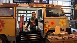 Seventh Street Truck Park's New DIY Hot Chocolate Spot Will Offer A ... Urban Cafe Launches New Food Truck Andys Sandwich Bar Pinterest Portland Food Trucks Tap Central Valley Universal Pickup Ladder Adjustable Cargo Carrier Utility The Duke Beach Bites Truck Outside Of The Hogfish Grill Key West Stop At Sydney Barbqusion Orange County Catering Foodtruck Crispys And Actual Trucks To Take Over Emporium Logans Indoor Low Bar Scania Rgp4 Vs Salo Finland October 8 2016 Customized With