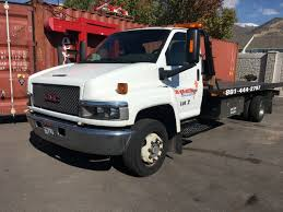 FORD Rollback Tow Trucks For Sale Used 2011 Isuzu Npr Landscape Truck For Sale In Ga 1755 Jw Forland For Sale In Pakistan Truck Drivers Automarkpk 2018 Isuzu Trash Truck Wheeler Sales Service Auto And Tire Home Facebook New Used Trucks On Cmialucktradercom Rental Equipment Legacy Ford Rollback Tow For 2000 Intertional 990ix 131 Youtube Commercial Ford Dodge Chevrolet Gmc Sprinter Diesel F250 F