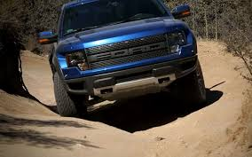 2012-ford-f-150-svt-raptor-front-view-001 | Ford Raptor | Pinterest ... Edmunds Used Car Price Guide Lovely And Truck Prices Surge Whens The Best Time To Buy A New December Heres Why Money Good Deals For Car Shoppers On Labor Day Weekend Amazing Pickup Values Kelley Blue Book Value True Information Of Release Edmundscom Names Bets 2012 Digital Dealer Troys Elder Ford Cars Trucks Classic Toyota Of Texoma Better Famous How Lease Get Deal Personal Finance Tft