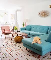 100 Images Of Modern Sofas 25 Fabulous MidCentury