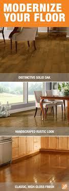 361 best flooring carpet rugs images on pinterest home depot