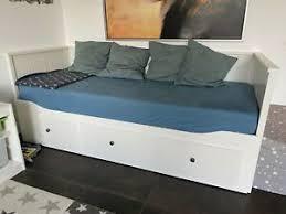 bett schlafzimmer möbel gebraucht kaufen ebay