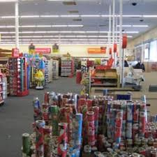 cvs pharmacy 12 reviews drugstores 4242 s el camino real