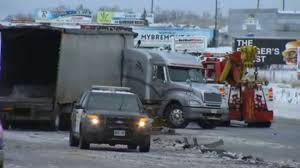 Crash Closes Stretch Of Hwy. 400 From Barrie To Innisfil Selfdriving Semi Truck Technology Moving Quickly Down Onramp Inspirational Maps And Driving Directions Bing The Giant Google Truck Mode Route Download For Drivers Best Image Kusaboshicom Whites Commercial Open House Events 3 Tips To Plan Your Properly Agricultural Pov Car Rv 66 Near Seligman Az Stock Video Visit Burns Auto Group Today For All Of Your Car Suv Gps Nav App Android Iphone Instant Routes Walkers Renton Mazda New Dealership In Wa 98057 Jobs Heartland Express Used Cars Trucks Suvs Sale Me Preowned