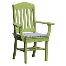 Plastic Patio Chairs Walmart Stackable Plastic Stackable ... Plastic Patio Chairs Walmart Patio Ideas Walmart Us Leisure Stackable Lowes White Resin Rocking 24 Chairs Fniture Garden 25 Best Collection Of Outdoor White Rocking Chair Download 6 Fresh Lounge Stnraerfcshop Folding Lifetime Pack P The Type Wooden Home Semco Recycled Chair