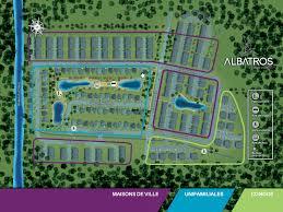 article de bureau st eustache albatros projet domiciliaire à eustache gbd construction