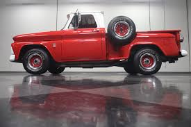 1964 Chevrolet C10   Streetside Classics - The Nation's Trusted ... Kaarina Finland May 5 2017 Rare Wilke Oldtimer Truck Year 1964 Saviem Jm200 Truck Framed Picture Ford F700 Grain Item B8144 Sold Wednesday Oc Chevrolet C10 Fast Lane Classic Cars My F100 Project Anyone Know What Kind Of Bed Style This Rpmcollectorcars Synthesis Ck Trucks Cheyenne For Sale Near Temecula Dodge W500 Power Wagon Maxim Fire Comet Performance View Topic Mercury Comet Hauler 34 Ton 4x4 371 Detroit Blown 2 Stroke Diesel