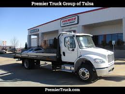 2018 New Freightliner M2 106 Wrecker/Tow Truck *Jerr-Dan Video* At ... Cheap Towing Service Dallas Tx Tow Truck Arlington Services Near Me I Need A Prices Perth Cost Toronto Wealthcampinfo Newaeinfo 2018 New Freightliner M2 106 Wreckertow Jerrdan Video At Heavy Duty And Recovery Texas Hollywood Hbl 47 Photos 12 Reviews Trucks For Sale Tx Wreckers Discount 24 Hour Emergency Wrecker Fast Ford F150 Xlt Rwd For In F16027 Business Plan Beauty Shop Garden Nursery Escbrasil About Jordan