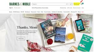 Barnes And Noble Coupon Codes Free Shipping: Printable Coupons ... Chesapeake Bay Candle Coupons Top Deal 50 Off Goodshop Gear Up For Graduation At Ole Miss Barnes Noble 20 Percent Restaurant Database Archives Cuckoo Coupon Deals Victorias Secret Coupons Code 2017 Printable Online Bookstore Books Nook Ebooks Music Movies Toys 3 Reasons To Get A Membership My Belle Elle Ae Online Coupon Rock And Roll Marathon App Party City More And Codes Free Shipping Macys Macys Weekend Shopping Build A Bear Workshop Buildabear