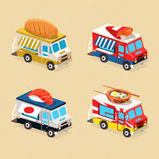 Food Truck Designs. — Stock Vector © TopVectors #89851006 Design Your Own Food Truck Roaming Hunger Cart Wraps Wrapping Nj Nyc Max Vehicle Beckerman Designs Food Truck Design For Ottolina Cafe Shop It Looks Yami Cant Skellig Studio Of Donuts Bakery Fast And Japanese Peugeot Designs A With Travelling Oyster Bar Torque Studio Kos 40 Mobile Trucks Builder Apex Specialty Vehicles Amy Briones