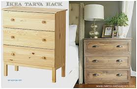 Ikea Kullen Dresser Hack by Storage Benches And Nightstands Awesome 3 Drawer Nightstand Ikea