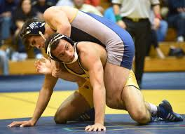 Lampe Mo Weather Radar by Southern Scuffle Today Monday At Mckenzie Arena Times Free Press