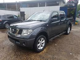 Nissan Navara 2005 To 2010 Aventura Double Cab Pick-Up / Scrap ... 1955 Chevy Pickup Truck Parts Awesome Lashin S Auto Salvage Wide 2016 Ram 1500 Sport Pinterest Ram Sport And Yards Near Me Unique Stewart Used Silvarado Salvage Vintage Shows I Do Cars Vehicle Parting Out Success Story Ron Finds A Luv 44 Fresh Diesel Dig 1998 Chevrolet Silverado K1500 Subway Inc Quarter Panel Assy 2011 Gmc Sierra Pickup Youngs Lfservice Belgrade Mt Aft 1990 Ford Ford F250 Tpi Heavy Duty F550 Trucks Best Of Paper