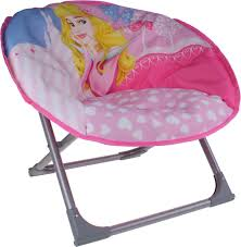 Disney Princess Chair 43 X 53 X 56 Cm - Internet-Toys Rocking Chair Bear Disney Wiki Fandom Powered By Wikia Mickey Mouse Folding Moon For Kids Funstra Armchair Toddler Upholstered Desk Hauck South Africa Baby Bungee Deluxe With Sculpted Plastic Adirondack Glider Cypress Chairs Princess Chair In Llanishen Cardiff Gumtree Airline Walt Signature Cory Grosser Associates Minnie All Modern Cute Baby Childs Shop Can You Request A Rocking Your H Parks Moms