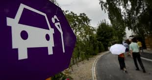 100 Truck Stop Prostitutes Sex Boxes Make Legal Prostitution Safe Switzerland