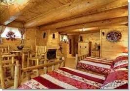 chambre hotes canada québec val david domaine des merveilles