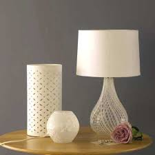 Ceramic Table Lamps For Bedroom by Fresh White Bedroom Table Lamps Large Size Of Table Lamps Ceramic