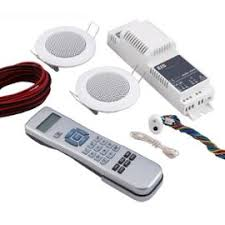 radio salle de bain best radio pour salle de bain ideas payn us payn us