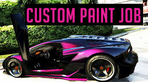 Amazing Cool Paint Job G T A 5 Monster Zentorno Amazing You Tube ... Custom Paint An Inside Look At Visual Fx 50 Rolled On Paint Job Ode To My Truck Pics Euro Truck Simulator 2 Kenworth T908 Jobs Youtube 1971 Project Gets A Job Hot Rod Network 1972 Chevrolet C10 2017 Ram 3500 Laramie And Accsories Edmton Awt Dealers Custom Kevlar Coating Home Big Body Image Result For White With Custom Cool Newecustom Twitter Check Ideas Chevy Get Shorty