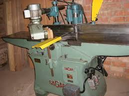 27 wonderful woodworking tools liquidation egorlin com