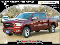 RAM Dealership In Barron, WI   RAM 1500, 2500, & 3500 Near Menomonie The Noncarrier Truck Lease Trucking Social Media Mount Lowe Railway Wikipedia New 2019 Ram Allnew 1500 Big Hornlone Star Crew Cab In Commercial Inventory For Sale Providence Autos First Drive Ram Etorque Automobile Magazine Lone Mountain Engine Blew Up Youtube Salelease Del Rio Tx Country Chrysler Jeep Bainbridge Ga Dean Dodge 2010 Peterbilt 387 From Mountain Flv Project American Lithium Corp