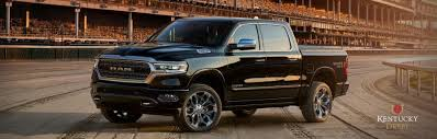 100 Dodge Trucks For Sale In Ky 2019 Ram 1500 Kentucky Derby Edition Formation Tim Short