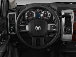 2014 Dodge Ram Features A Smaller EcoBoost V6 Engine - Image 3 ... 2018 Ram 1500 2013 Ram Trucks 2016 Dodge Dodge Master Gallery New 2014 Dodge Hd Taw All Access Truck Beautiful Cardream Wp Coent 08 H White Love Loyalty Truck Chrysler Capital Reviews And Rating Motor Trend 2015 Rt Hemi Test Review Car Driver Vizion Automotive Llc Palm Bay Fl Slt Quad Cab Pickup Item De6706 The Over The Years Four Generations Of Success Kendall Youtube Ecodiesel First