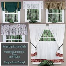 Swags Galore (@Swags_Galore) | Twitter Overstockcom Coupon Promo Codes 2019 Findercom Country Curtains Code Gabriels Restaurant Sedalia Curtains Excellent Overstock Shower For Your Great Shop Farmhouse Style Home Decor Voltaire Grommet Top Semisheer Curtain Panel 30 Off Jnee Promo Codes Discount For October Bookit Coupons Yankees Mlb Shop Poles Tracks Accsories John Lewis Partners Naldo Jacquard Lined Sale At The Rink 2017 Coupon Code Valances Window Primitive Rustic Quilts Rugs