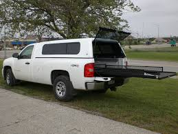 The World's Most Recently Posted Photos By ATC Truck Covers - Flickr ... Truck Covers Caps Which Are The Best Value Page 6 Atc Home Facebook 2006 Ford F250 Led Matte Black Suburban Toppers Ottawa 2018 Toyota Tacoma 052015 Cap Camper Shell Topper World On Twitter Loadmaster Cargo Management From Lta 2015 F150 Work Smarter Products That Trucktips Get The Storage You Need Watc Youtube