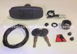 Leer Truck Cap 100XQ/100XL / Tonneau 700 Series Handle # 113436 With ... Truck Cap Locks Diagram Wiring Library White Gmc Sierra Denali With Leer Installed At Cpw Mobile Living And Suv Accsories 2014 Black Ford F150 Leer 100rcc Work Topper Topperking Tampas Source For Truck Toppers Accsories Caps Tonneaus Phils Auto Recreation Lincoln New Cap Q100xl Tonneau 700 Series Handle 113436 Dcc Commercial Custom Trucks Parts General Data The Stop Inc Online Raider Truck Caps New Used Camper Shells Toppers Sale In San Antonio Tx