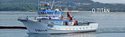 Denuncian Presunta Pesca Ilegal De Atún En Bahía Solano Blogs El