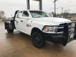 2013 Ram 3500 Flatbed For Sale 2013 Ram 3500 Flatbed For Sale 2016 Nissan Titan Xd Longterm Test Review Car And Driver Quality Lifted Trucks For Sale Net Direct Auto Sales 2018 Ford F150 In Prairieville La All Star Lincoln Mccomb Diesel Western Dealer New Vehicles Hammond Ross Downing Chevrolet Louisiana Used Cars Dons Automotive Group San Antonio Performance Parts Truck Repair 2019 Chevy Silverado 1500 Lafayette Service Class Cs 269 Rv Trader