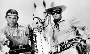 lone ranger tonto kemosabe kemosabe meaning origin and history of tonto s word in lone ranger