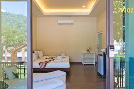 100 Room Room Official Website Akantuka Homestay