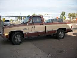 85 GMC Sierra Camper Edition - Free Speech Horse Forum 1985 Gmc K1500 Sierra For Sale 76027 Mcg Restored Dually Youtube Review1985 K20 Classicbody Off Restorationnew 85 Gmc Truck Ignition Wiring Diagram Database Car Brochures Chevrolet And 3500 Flat Deck 72 Ck 1500 Series C1500 In Nashville Tn Stock Pickup T42 Houston 2016