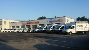 100 Wholesale Truck Parts Auto Allen Mello Nashua NH